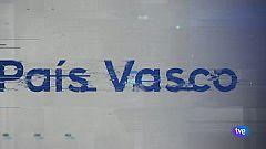 Telenorte 2 País Vasco 04/05/21