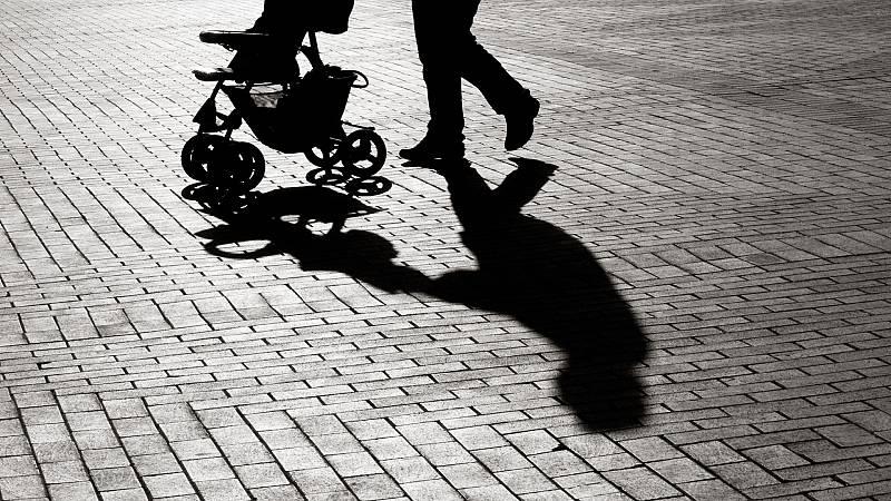 Una empresa es obligada a readmitir a un trabajador despedido por ser padre