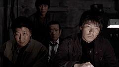 El cine de La 2 - Memorias de un asesino