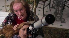 Historia de nuestro cine - El anacoreta