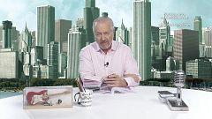 Inglés en TVE - Programa 344