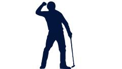 Hola Golf - T5 - Programa 11: Especial Severiano Ballesteros