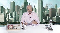 Inglés en TVE - Programa 345