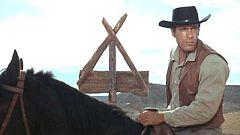 Mañanas de cine - Oklahoma John