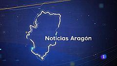 Aragón en 2 05/05/21