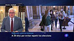 L'Informatiu - 05/05/2021