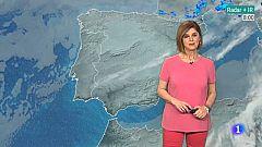 El tiempo en La Rioja - 05/05/21