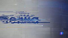 La noticia de Melilla - 05/05/21