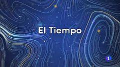 El tiempo en Navarra - 5/5/2021