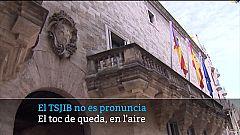 Informatiu Balear - 05/05/21