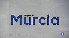 Noticias Murcia - 05/05/2021