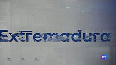 Noticias de Extremadura - 05/05/2021