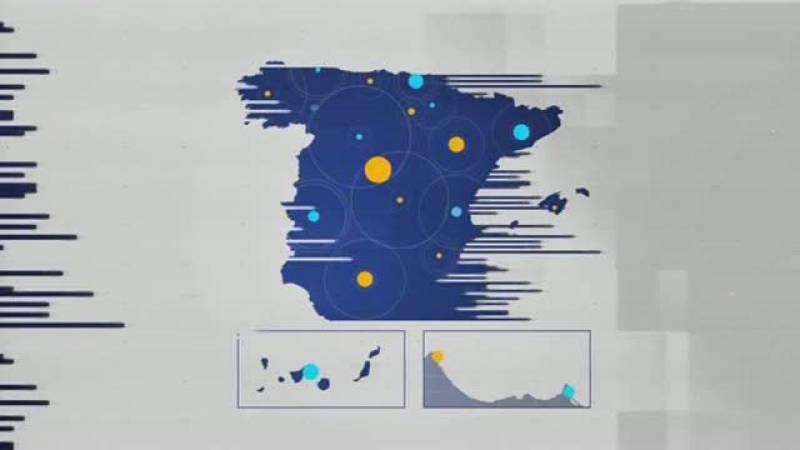 Noticias de Castilla-La Mancha - 05/05/21 - Ver ahora
