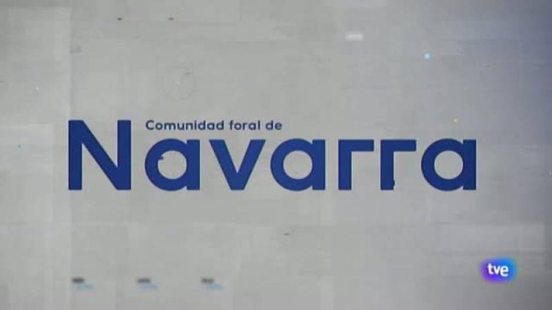 Telenavarra -  5/5/2021