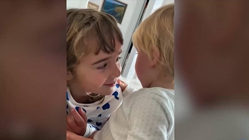 Las últimas investigaciones siguen sin aportar luz a la desaparición del padre y las dos niñas en Tenerife
