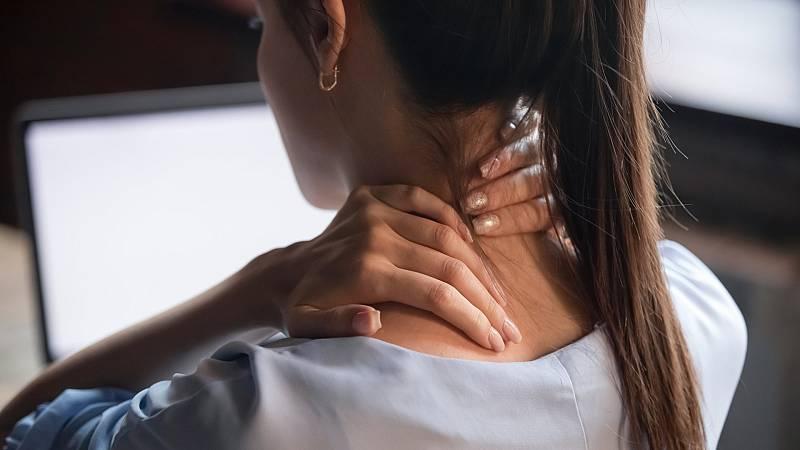 Un juez concede por primera vez la incapacidad absoluta a una paciente de fibromialgia