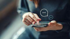La justicia obliga a FNAC a entregar a unos clientes los móviles que compraron 600 euros por debajo de su precio al estar mal etiquetados