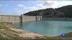 L'Informatiu Comunitat Valenciana 2 - 5/05/21