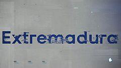 Noticias de Extremadura 2 - 05/05/2021