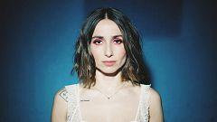 'Puta', nuevo disco de Zahara: Empoderamiento femenino y sanación a través de la música