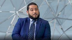 Medina en TVE - El broche de oro al Ramadán