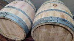 Se presenta el proyecto Cangaswineprint como revulsivo en la calidad del vino de Cangas