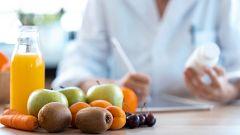 Lo que debes saber sobre las dietas