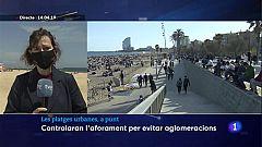 L'Informatiu - 06/05/2021