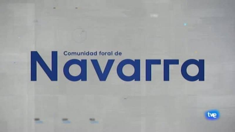 Telenavarra -  6/5/2021