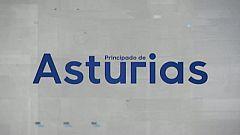 Asturias en 2' - 06/05/2021