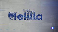 La noticia de Melilla - 06/05/21