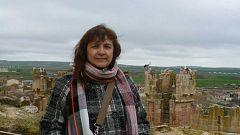 Israel acusa a la trabajadora humanitaria española Juana Ruiz Sánchez de pertenecer a una organización ilegal
