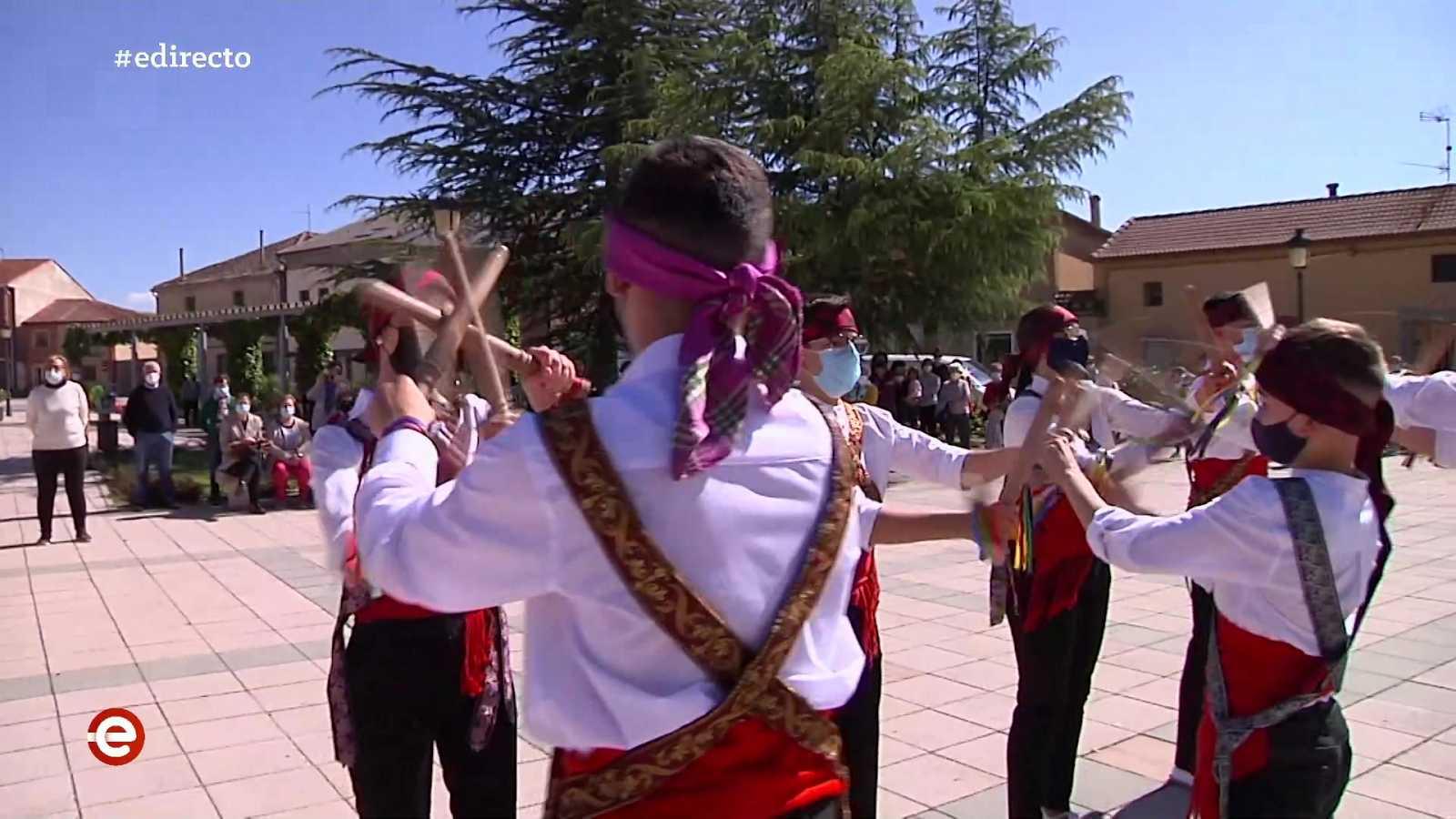 España Directo - 06/05/21 - ver ahora