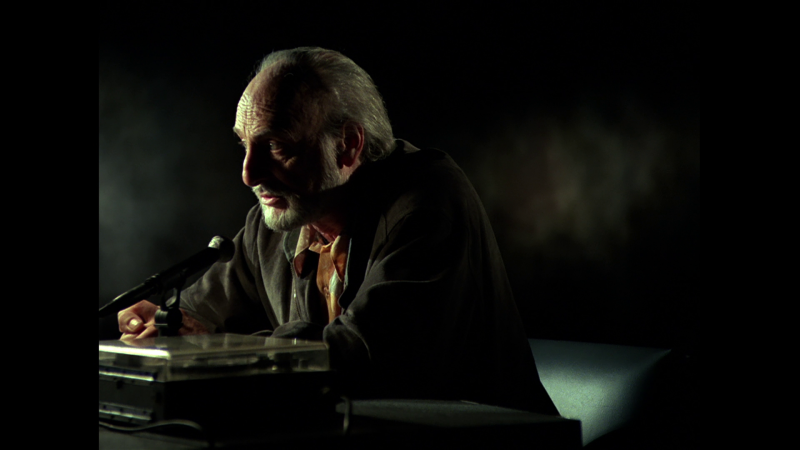 Somos cine - El lado oscuro - Ver ahora