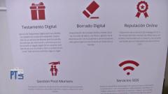Para Todos La 2-El testamento digital. De contraseñas a archivos digitales