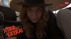 Xtra, Extra! - Cambio de perspectiva - 07/05/2021