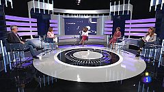 El Debate de La 1 Canarias - 06/05/2021