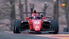 Racing for Spain - 2021 - Programa 4