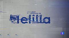 La noticia de Melilla - 07/05/21