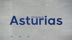 Asturias en 2' - 07/05/2021