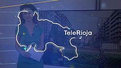 Informativo Telerioja - 07/05/21
