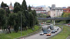 El fin de los cierres autonómicos a partir del domingo abre la veda de viajes y escapadas