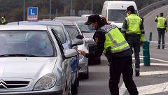 Los pueblos españoles se preparan para la llegada de viajeros a partir del domingo