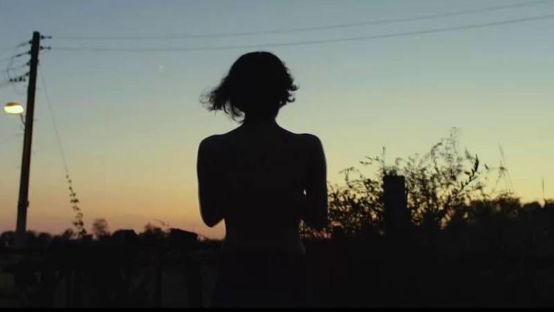 El momento de cine de Daniela Cajías: 'Burning'