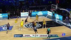 Deportes Canarias - 07/05/2021