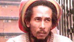 Musical Express - Entrevista a Bob Marley (1980)
