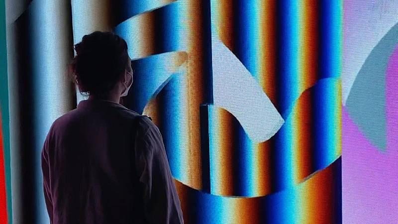Zoom Net - Festival MMMAD, avances en foto móvil y el efecto de la pandemia en los videojuegos - ver ahora