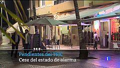 Telecanarias - 08/05/2021