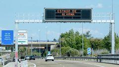 Telediario - 21 horas - 08/05/21 - Lengua de signos