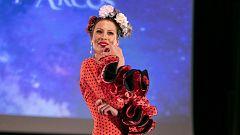 Flash Moda - Trajes de flamenca convertibles según el momento